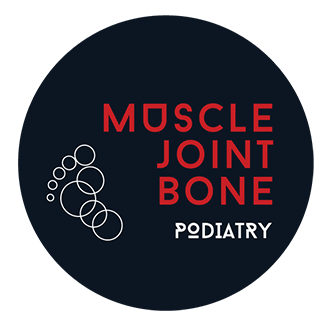 Muscle Joint Bone Podiatry